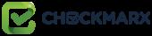Check Markx Logo