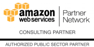 AWS PS Logo