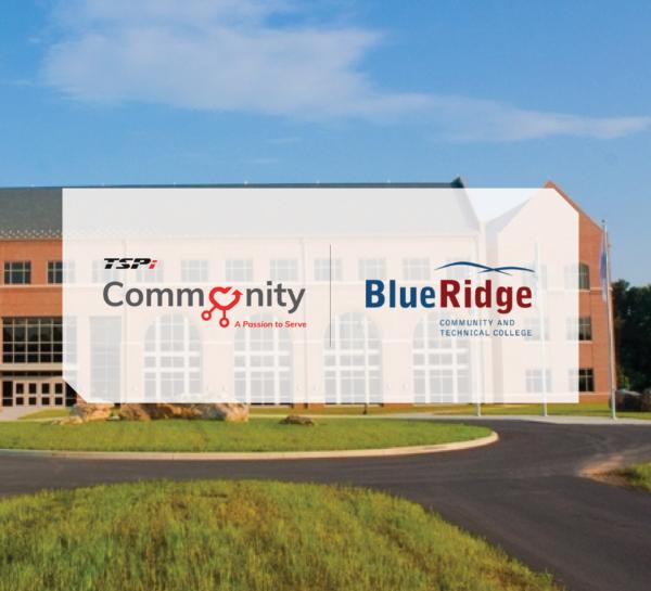 Partnership-Blue-Ridge-CTC