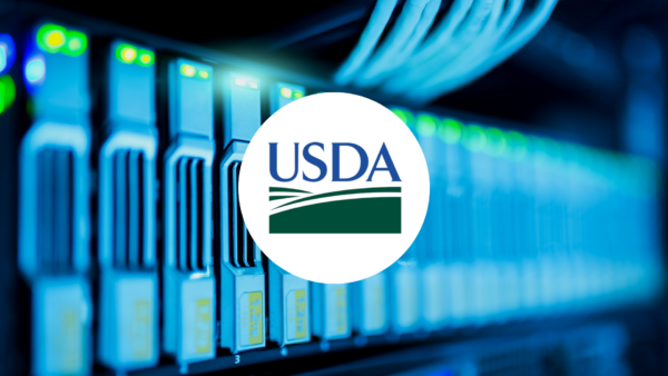 USDA-Banner-Grants
